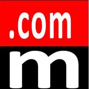 M2lp crée votre site vitrine, votre site e-commerce ainsi que votre blog à votre image.