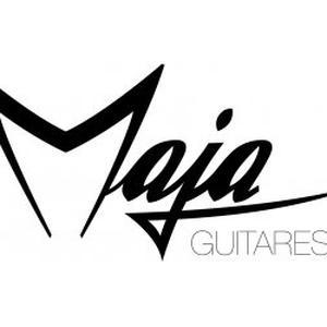 Luthier guitare à Pleneuf Val André