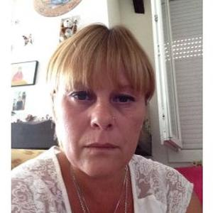 marie-christine, 41 ans