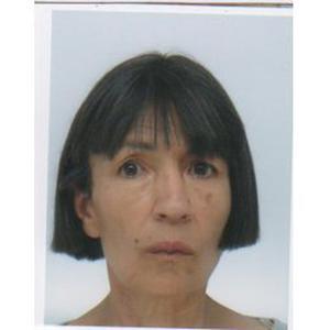 françoise, 54 ans