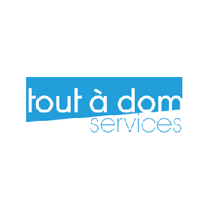 Photo de Tout à Dom Services Nantes