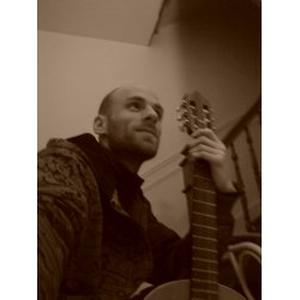 Cours guitare 10euros/Heure