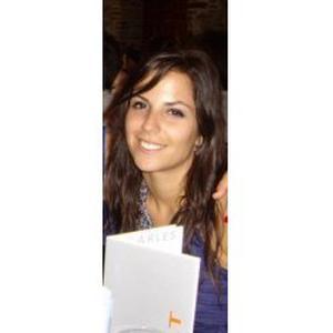Cours particuliers d'Espagnol, Catalan, Anglais et Soutien scolaire