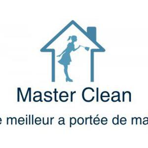 Photo de Master Clean