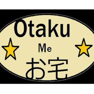 Otaku-Me   Livraison de repas, de courses ou du linge repassé à domicile,   Pour les personnes actives ou dépendantes, en manque de   temps qui veule sa faciliter la vie. Payement avec PayPal