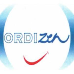 Photo de ORDIZEN37