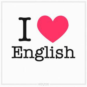 Cours d'anglais par etudiante Billingue a Ajaccio
