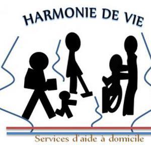 Photo de HARMONIE DE VIE