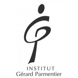 Photo de Institut Gérard Parmentier