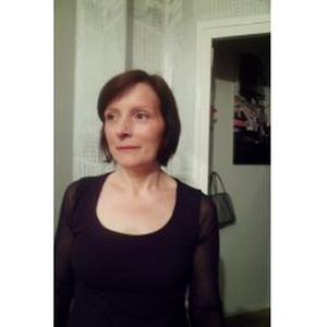 sylvie, 48 ans