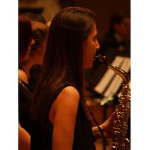 Cours de saxophone - professeur diplomé