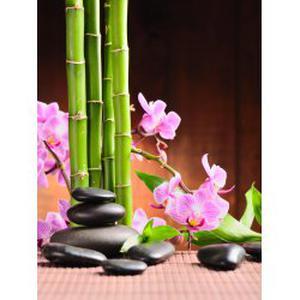 Massage bien-être sans connotation sexuelle