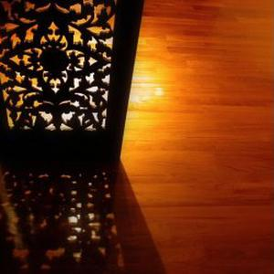 Harvina Aura massage et sophrologie à domicile