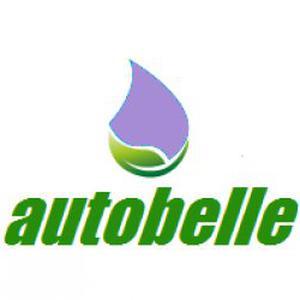 Lavage auto sans eau à domicile en Essonne 91