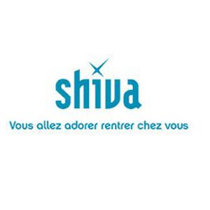 Photo de Shiva Sainte Geneviève Des Bois