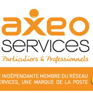 Photo de Axeo Services Redon