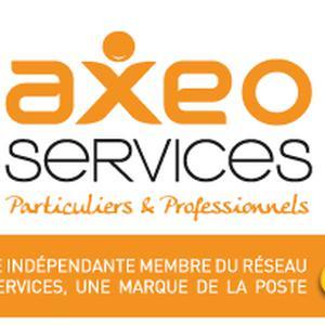 Photo de Axeo Services Redon