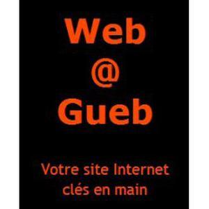 Photo de Web @ Gueb