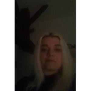 Angelique, 39 ans
