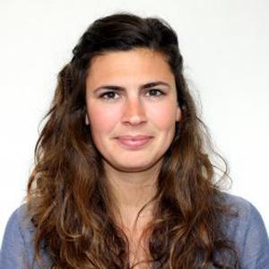 Barbara,  24ans, Aide aux devoirs