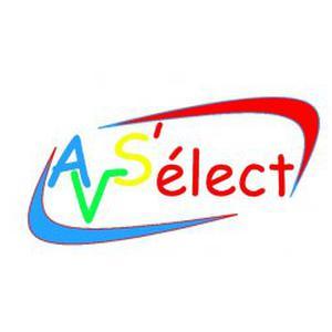 bricoleur polyvalent (electronique)