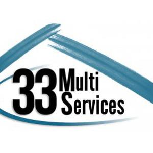 Photo de 33 Multiservices