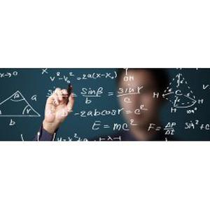 Cours Maths, Physique Lycée à TOURS