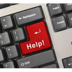 Cours d'informatique à domicile pour les séniors