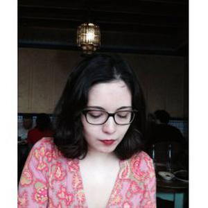 Photo de Tara