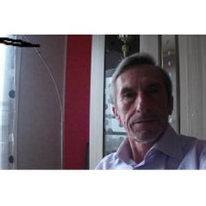 bernard, 61 ans