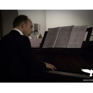 Cours Option Musique au Bac