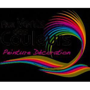 Peinture, décoration, tapisseries,....