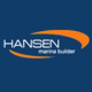 Hansen marine | Fabricant de ponton bois, location ponton, maisons flottantes