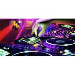 DJ Généraliste depuis 20 ans