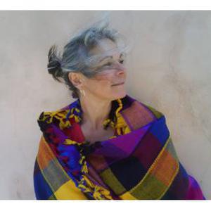 Photo de L'instant présent Nathalie Wetzelmeyer  Massage-bien-être