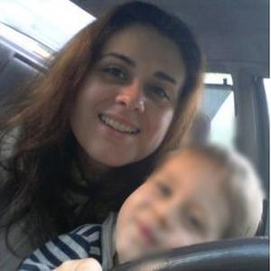 Assistante Maternelle Agréée sur Saint Raphaël