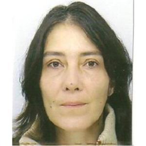 Pascale, 51 ans cherche un emploi d'agent d'accueil