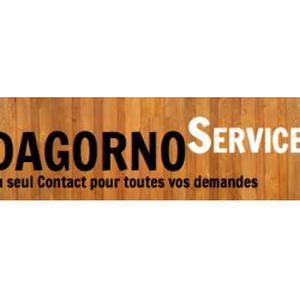 Multiservices à toulouse