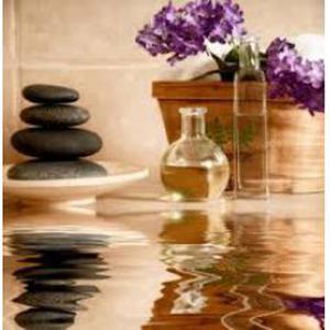 Massage de qualité à votre domicile