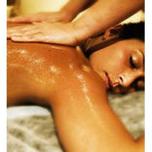 Offrez-vous un moment de détente à travers un massage