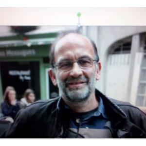 Pascal, 53 ans propose des services de bricolage et de jardinage