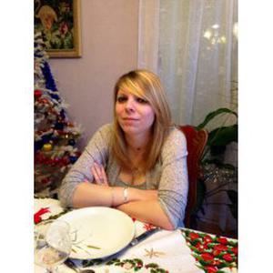 Gwendoline, 22 ans