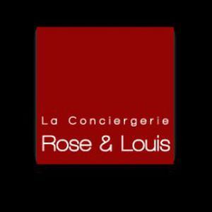Photo de Conciergerie Rose & Louis