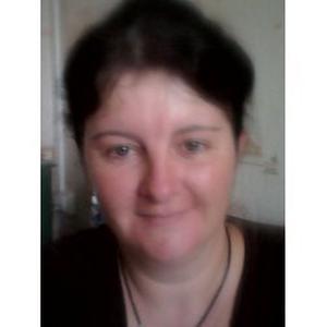 Nathalie, 39 ans