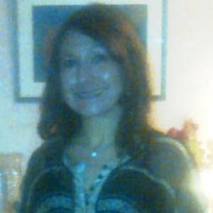 Jasiba, 52 ans. Cours d'espagnol à Blois