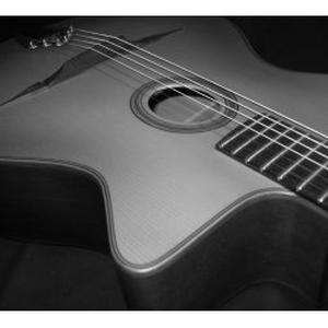 Cours de guitare jazz, jazz manouche, clasique