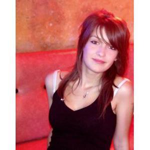 Gabrielle, 18 ans