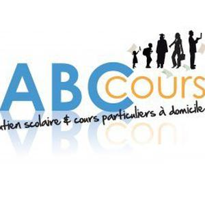 Cours de mathématiques avec ABC COURS Var