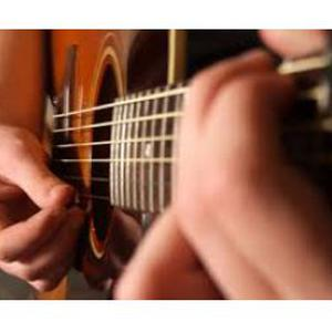 Cours de guitare et de chant à Monpazier
