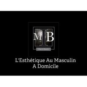 Estheticien/Masseur pro pour hommes